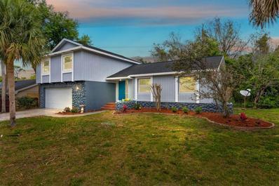 1046 Winter Springs Boulevard, Winter Springs, FL 32708 - MLS#: O5770067