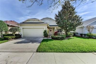 103 Wethersfield Court, Deland, FL 32724 - #: O5770086
