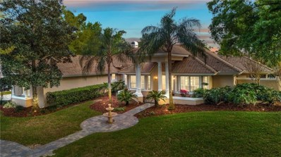 335 Vista Oak Drive, Longwood, FL 32779 - MLS#: O5770089