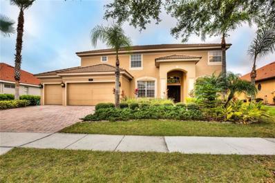 11649 Delwick Drive, Windermere, FL 34786 - MLS#: O5770100