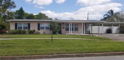 1109 Robin Road, Orlando, FL 32803 - MLS#: O5770117