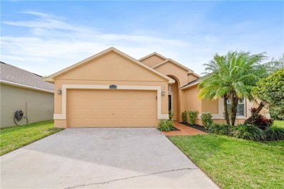 19526 Glen Elm Way, Orlando, FL 32833 - #: O5770156