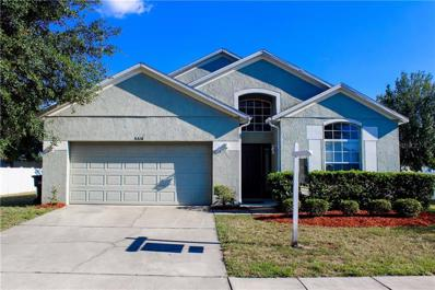 5318 Rabbit Ridge Trail, Orlando, FL 32818 - #: O5770159