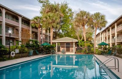 129 Blue Point Way UNIT 130, Altamonte Springs, FL 32701 - #: O5770176