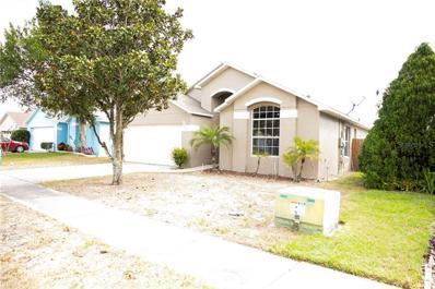 2271 Pebblewood Drive, Apopka, FL 32703 - #: O5770208
