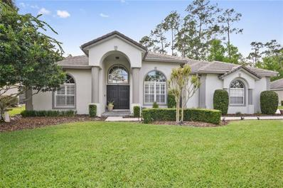 1704 Redwood Grove Terrace, Lake Mary, FL 32746 - MLS#: O5770218