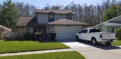 2418 Pewter Court, Orlando, FL 32837 - MLS#: O5770274