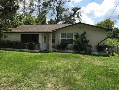 16 William Drive, Holly Hill, FL 32117 - MLS#: O5770298