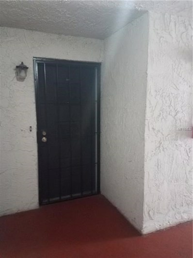 4575 S Texas Avenue UNIT 304, Orlando, FL 32839 - MLS#: O5770331