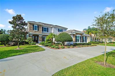 1572 Redwood Grove Terrace, Lake Mary, FL 32746 - MLS#: O5770457