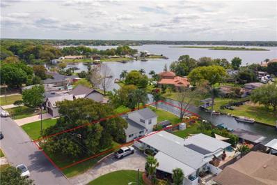 2532 Overlake Avenue, Orlando, FL 32806 - #: O5770485