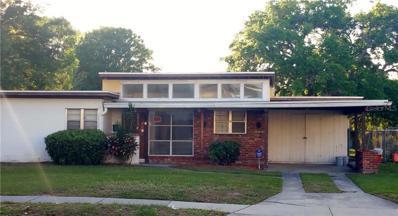 5013 Deauville Drive, Orlando, FL 32808 - MLS#: O5770486