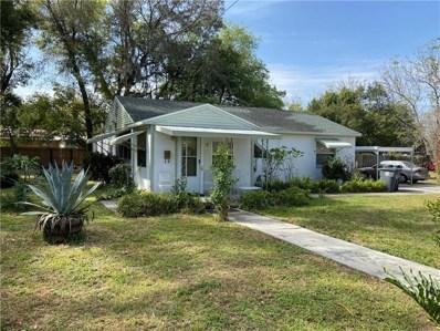 7 Carver Court, Winter Park, FL 32789 - #: O5770492