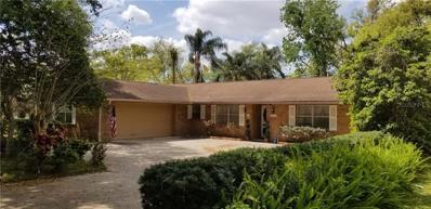 5500 Queenswood Drive, Orlando, FL 32810 - #: O5770504