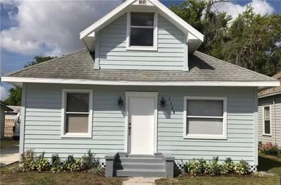 1120 Michigan Avenue, Saint Cloud, FL 34769 - #: O5770528