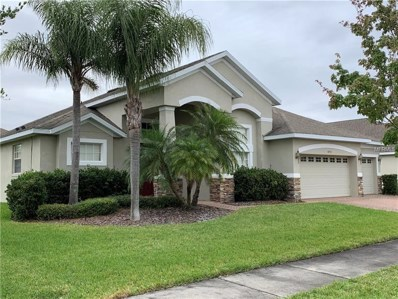 8751 Cambridge Pointe Lane, Orlando, FL 32829 - #: O5770604