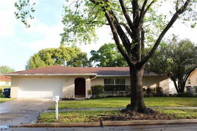 2939 Summerfield Road, Winter Park, FL 32792 - MLS#: O5770620