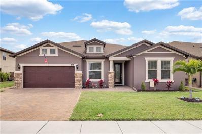 2616 Mead Avenue, Saint Cloud, FL 34771 - MLS#: O5770632