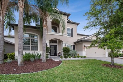 881 Sherbourne Circle, Lake Mary, FL 32746 - #: O5770634