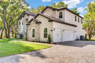 25854 Crossings Bluff Lane, Sorrento, FL 32776 - #: O5770663