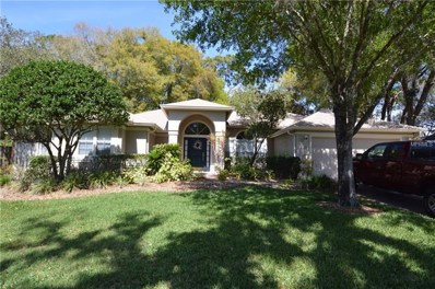 566 Hardwood Place, Lake Mary, FL 32746 - #: O5770709