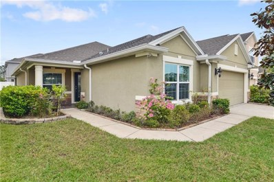 1111 Bassano Way, Orlando, FL 32828 - MLS#: O5770744