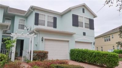 5917 Strada Capri Way, Orlando, FL 32835 - #: O5770790