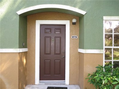 4332 S Kirkman Road UNIT 1010, Orlando, FL 32811 - MLS#: O5770795