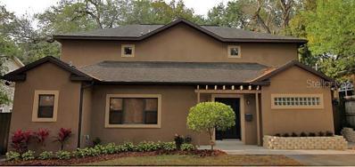 1220 Elmwood Street, Orlando, FL 32801 - #: O5770825