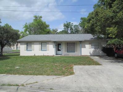 601 E Palmetto Avenue, Longwood, FL 32750 - #: O5770827