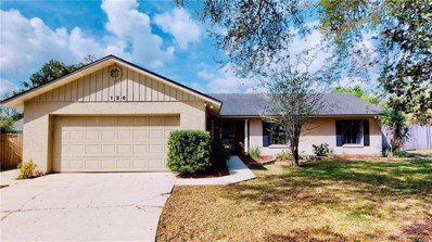 126 Spanish Oak Lane, Apopka, FL 32703 - #: O5770828