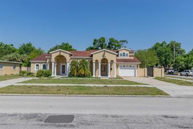 1465 Bahia Avenue UNIT 6, Orlando, FL 32807 - #: O5770934