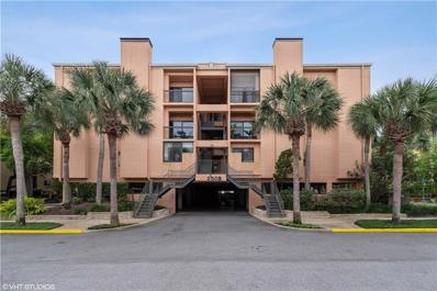 250 Carolina Avenue UNIT 403, Winter Park, FL 32789 - MLS#: O5770936