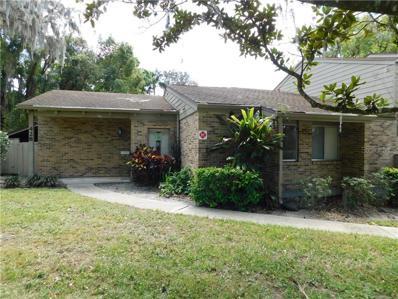 428 Oak Haven Dr UNIT E, Altamonte Springs, FL 32701 - #: O5770958
