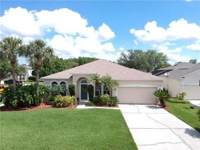 2319 Brixham Avenue, Orlando, FL 32828 - MLS#: O5770985