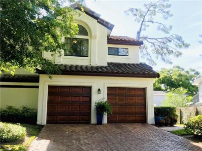 505 Via Del Oro Drive UNIT 206, Altamonte Springs, FL 32714 - #: O5770992