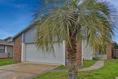 10625 Wyndcliff Drive UNIT 3, Orlando, FL 32817 - #: O5771005