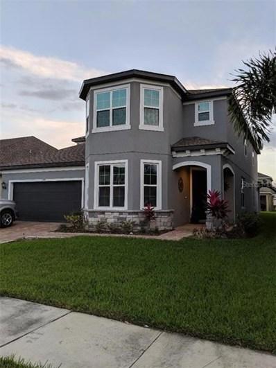 3284 Palatka Street, Orlando, FL 32824 - MLS#: O5771030