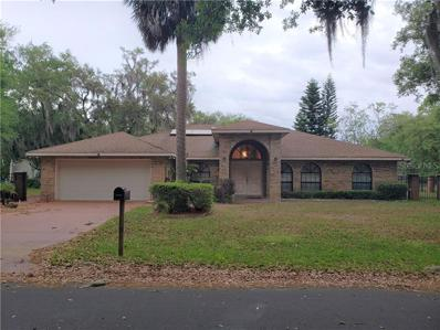 421 S Bay Avenue, Sanford, FL 32771 - #: O5771081