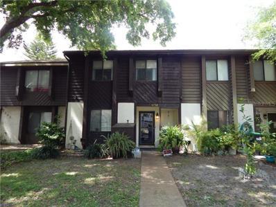 6730 Magnolia Pointe Circle, Orlando, FL 32810 - MLS#: O5771090