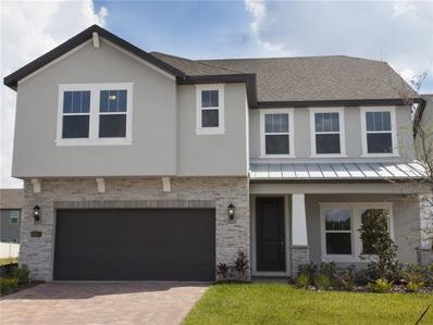 1357 Bristol Oaks Way, Orlando, FL 32825 - #: O5771134