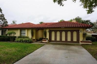 8112 S Ibiza Court, Orlando, FL 32836 - #: O5771158