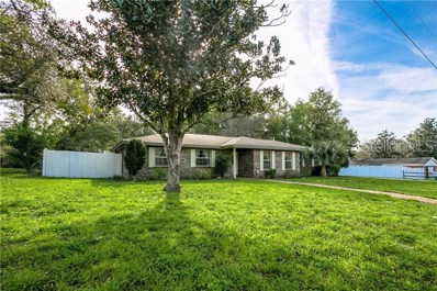 1405 Allison Avenue, Altamonte Springs, FL 32701 - MLS#: O5771174