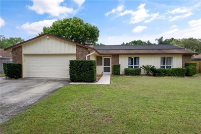 5107 Nadine Street, Orlando, FL 32807 - MLS#: O5771182
