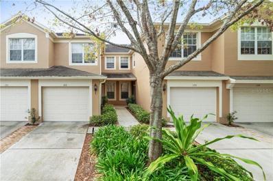 6450 Alcalde Court UNIT 102, Orlando, FL 32835 - #: O5771258