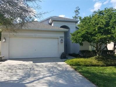 4773 Chalfont Drive, Orlando, FL 32837 - #: O5771318
