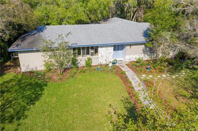 1122 Pheasant Circle, Winter Springs, FL 32708 - MLS#: O5771327