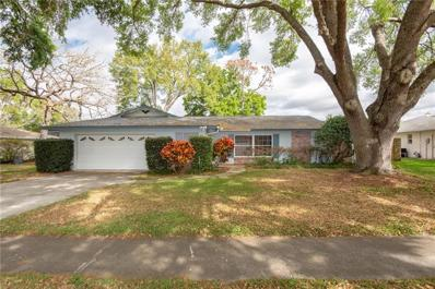 114 Sweetbriar Branch, Longwood, FL 32750 - #: O5771332