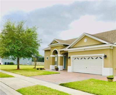 8712 Irmastone Way, Orlando, FL 32817 - #: O5771338