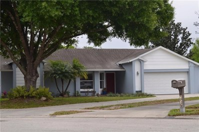 352 Ringwood Circle, Winter Springs, FL 32708 - #: O5771368